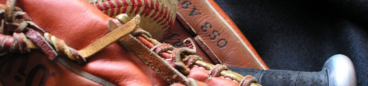 Challenger Baseball of Cherry Hill